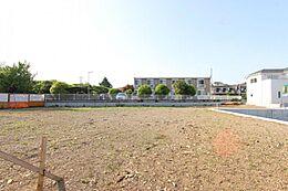 ・西八王子駅徒歩20分 バス停まで徒歩4分
