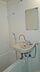 その他,ワンルーム,面積15.56m2,賃料3.2万円,阪急神戸本線 塚口駅 徒歩17分,JR東海道・山陽本線 立花駅 徒歩24分,兵庫県尼崎市名神町1丁目