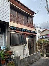 北野田駅 4.2万円
