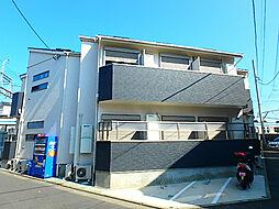 小岩駅 6.4万円