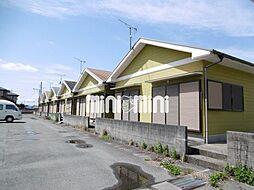 [一戸建] 三重県伊勢市下野町 の賃貸【/】の外観