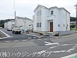 埼玉県東松山市大字野田