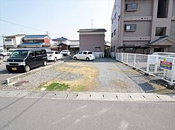 朝日八幡前 0.5万円