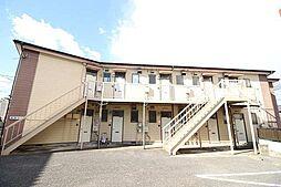 本庄駅 2.7万円