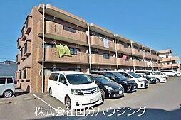 JR日豊本線 隼人駅 徒歩20分の賃貸マンション