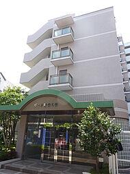 中野駅 6.2万円