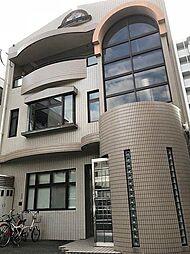 A&Sビル[3階]の外観