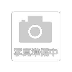 初石駅 0.6万円