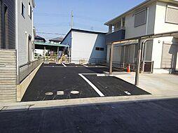 山陽曽根駅 0.5万円
