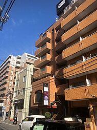 ライオンズマンションK・I横須賀中央