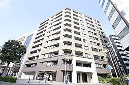 エンゼル横濱鶴見シンフォニアート