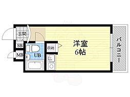 新大阪駅 2.9万円