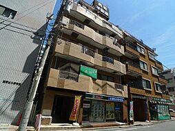 綾瀬駅 8.2万円