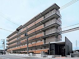 エル・セレーノ三田横山[111号室号室]の外観