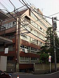 第3宮庭マンション