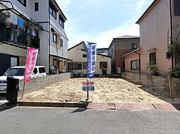 大阪府茨木市中村町