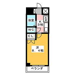一社駅 4.1万円