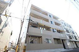 広島電鉄1系統 広大附属学校前駅 徒歩2分の賃貸マンション
