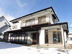 岩手県奥州市水沢区字桜屋敷西108-34