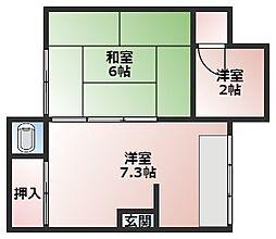向ヶ崎倉庫