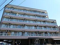 仙台市営南北線 泉中央駅 徒歩4分の賃貸マンション