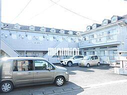 狐ヶ崎駅 2.6万円