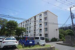 大津シーハイツ E棟