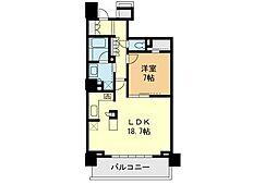 BELISTタワー東戸塚 中古マンション