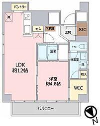 井の頭第2パークサイドマンション