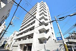 ライオンズマンション神戸西元町