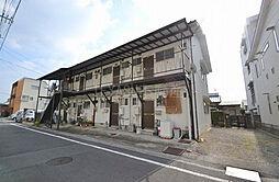 高須駅 3.8万円