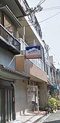 Flat.T栄町[303号室]の外観