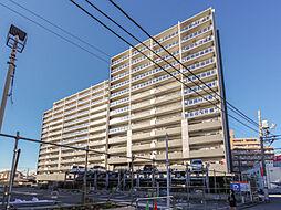 「坂戸」駅徒歩3分、南向き 新規内装リフォーム済