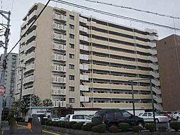 コスモ守山4番館
