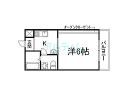 京都駅 5.2万円