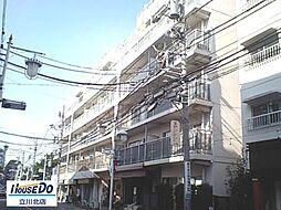 中古マンション 花小金井スカイハイツ