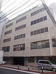 第一友栄ビル[3階]の外観