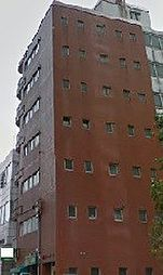 愛知県名古屋市中区丸の内2丁目の賃貸マンションの外観