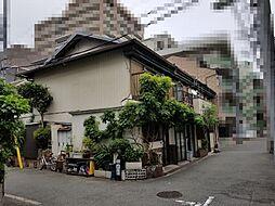 大阪市北区菅栄町