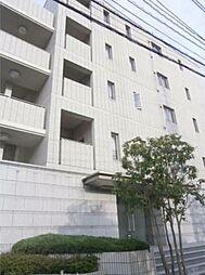 東京メトロ東西線 落合駅 徒歩2分の賃貸マンション