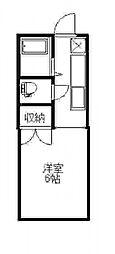 高崎問屋町駅 2.6万円