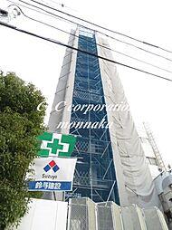 清澄白河駅 16.0万円
