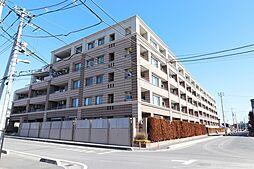 D'クラウディア川口戸塚