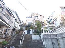 神奈川県厚木市中依知