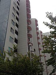 淀川パークハウス3号棟
