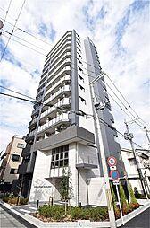 エステムコート大阪WEST