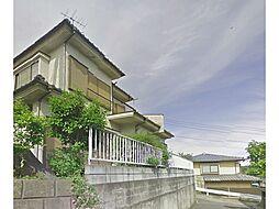 神奈川県相模原市緑区若柳
