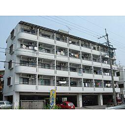 儀保駅 3.2万円