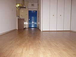 リポーズ310[4階]の外観