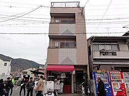 嵯峨嵐山駅 4.0万円